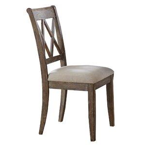 Portneuf Side Chair (Set o..