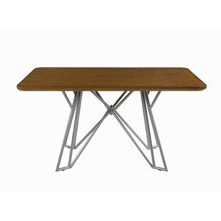 Wauwatosa Dining Table