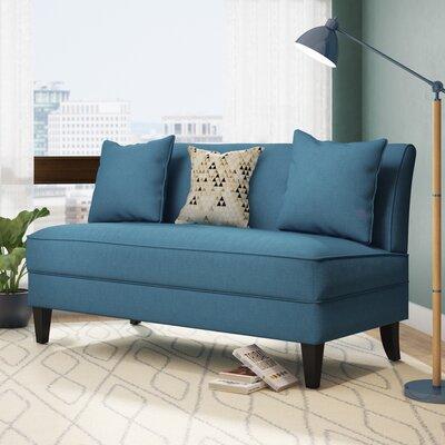 Zipcode Design Cazenovia Sofa