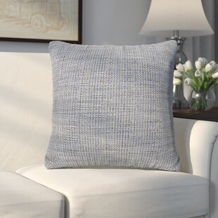 covers super color pillow pillows soft clear item abstract patterns geometry throw cushion couch