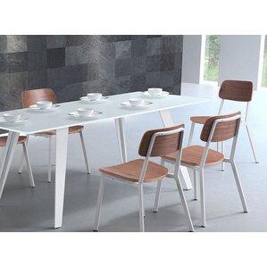 Gunther Dining Table by Brayden Studio