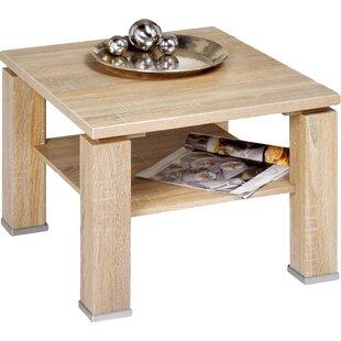 malta side table with storage by alfa tische best sale