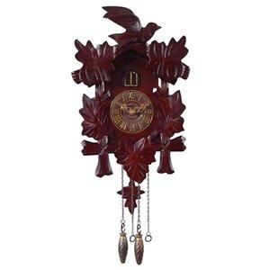 Wall Clocks You Ll Love Wayfair Ca