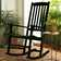 Rajesh Rocking Chair