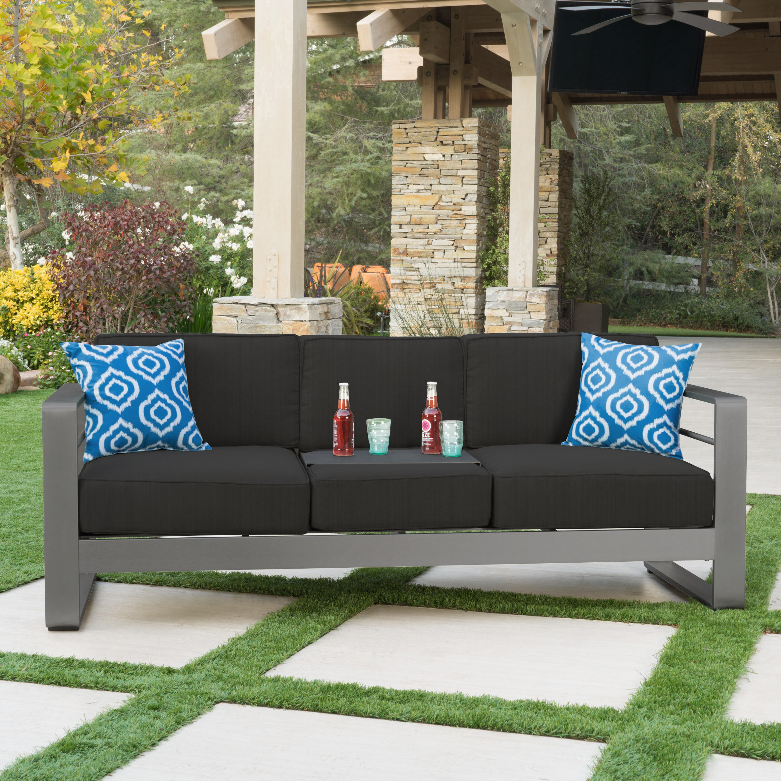 plans floating ideas for outdoor bed antique sale porch