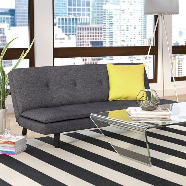 Small Scale Sleeper Sofa Wayfair