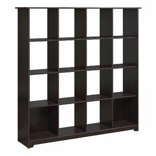 Hilale Cube Unit Bookcase