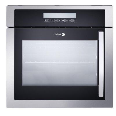 Wall Ovens You Ll Love Wayfair