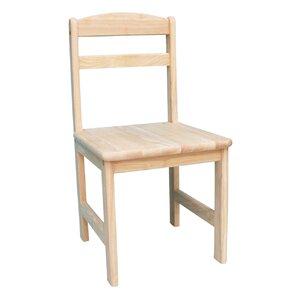 Vickie Kids Desk Chair (Set of 2) by Viv + Rae