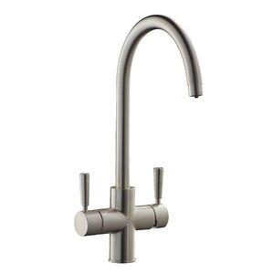 Redring Heißwasserspender RediTap 3in1