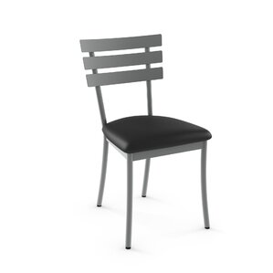 Austin Side Chair (Set of 2) by Latitude ..