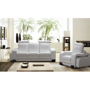Hokku Designs Living Room Sets Youll Love Wayfair