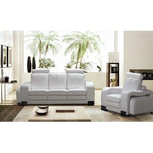 6 piece living room set. Rollingstone 6 Piece Living Room Set Hokku Designs Sets You ll Love  Wayfair