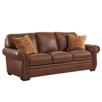 Cabin Amp Lodge Sofas You Ll Love Wayfair