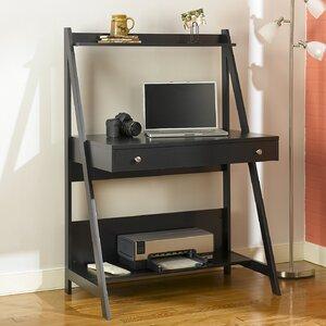 Rasnick Ladder Desk