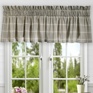 Search Results For Valances Wide Pocket Rods