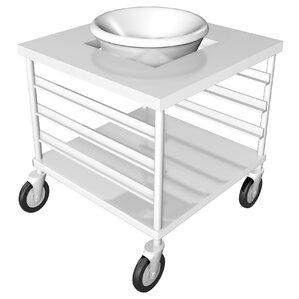 Bar Cart by IMC Teddy