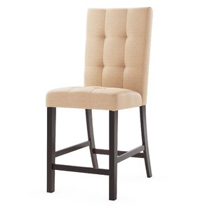 Burgess Parsons Chair (Set of 2) by Red B..