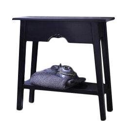 Thaki Console Table