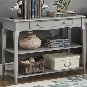 Shawnee Console Table