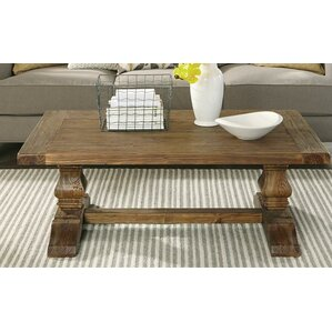 Hawthorne Coffee Table by ..