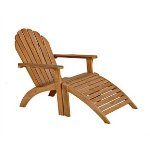 tall adirondack chairs wayfair