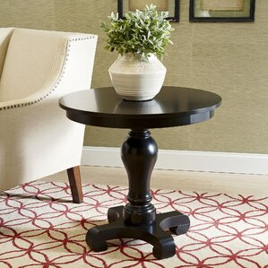Medford Side Table by Birch Lane?