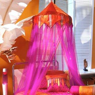 Larbi Bed Canopy