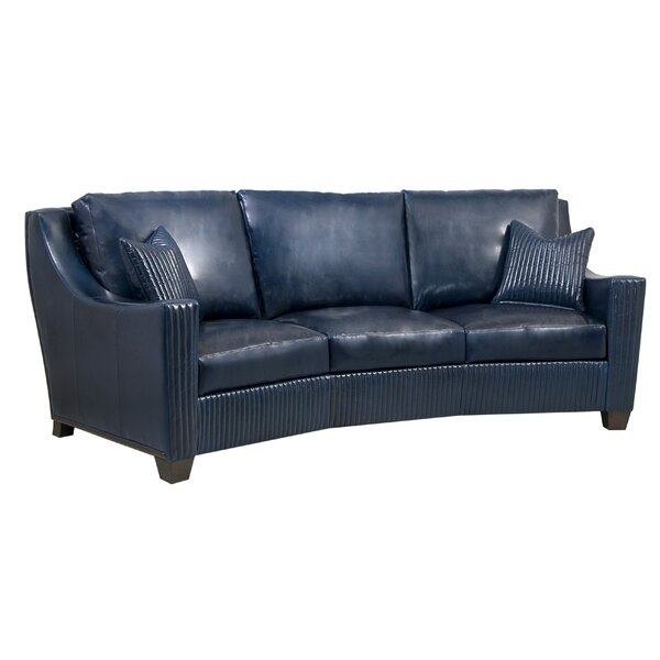 Ella Conversation Sofa
