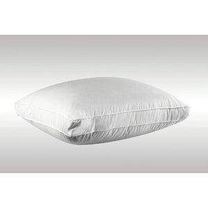 Princess Alexis Siberian Goose Down Filled Pillow by DownTown Company