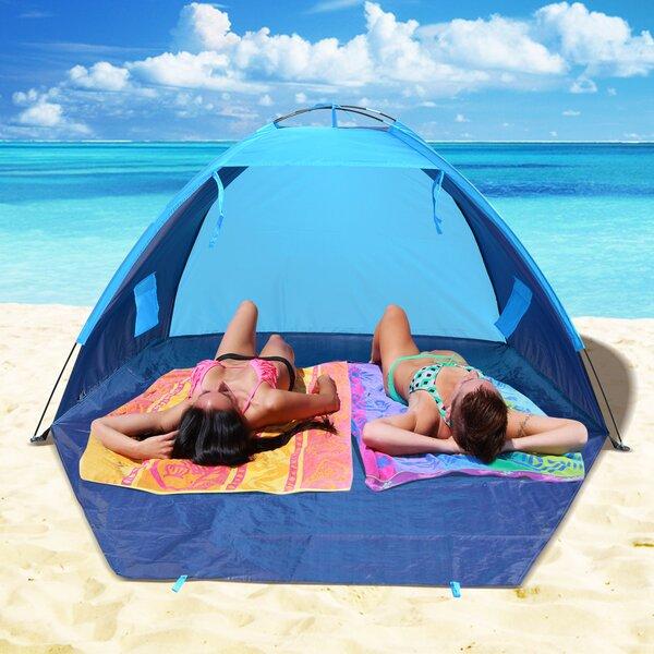 ee38a32c246b Sun Shelter Beach