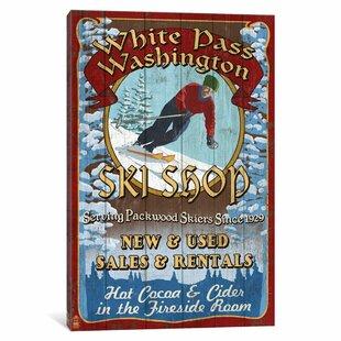 88f3bcf550867  Vintage Ski Shop Series  White Pass