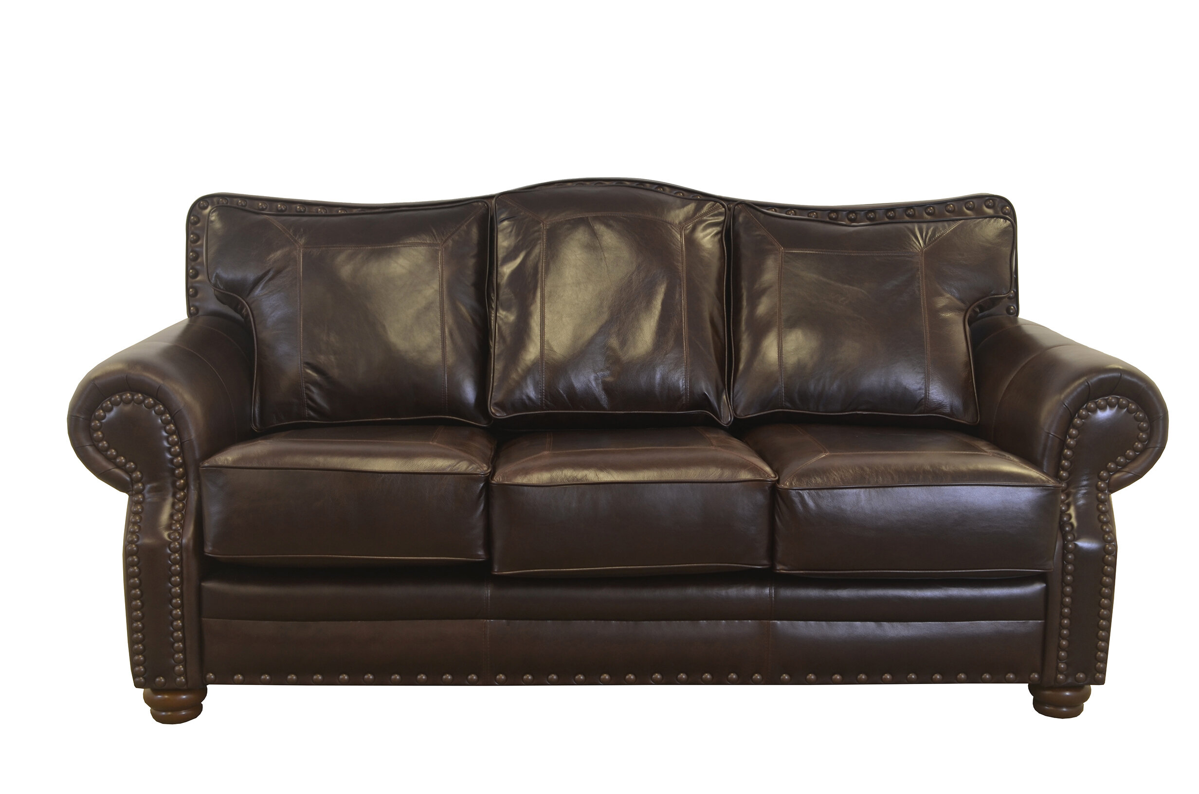 Excellent Leggett And Platt Sofa Leather Wayfair Home Interior And Landscaping Ologienasavecom