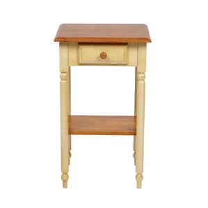 Telephone Table corner telephone tables you'll love | wayfair