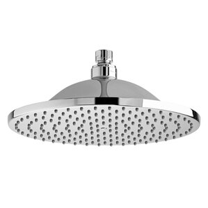Rain Shower Head rain shower heads you'll love | wayfair