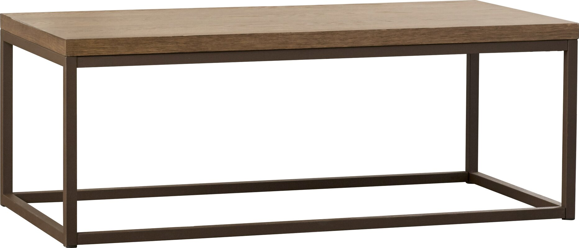 Table basse Helene