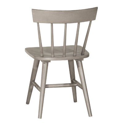 Bober Windsor Back Dining Chair