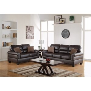 2 Piece Living Room Set Part 80
