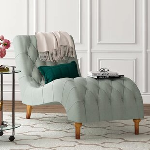 Chaise Tongue Bedroom Wayfair Co Uk