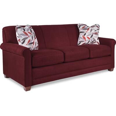 Attractive Amanda Premier Sofa