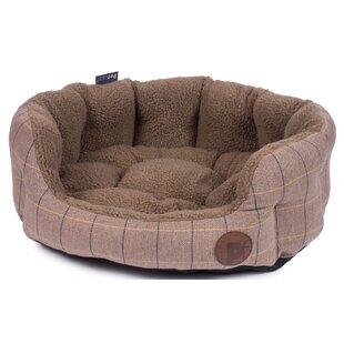 Dog Beds, Large Dog Beds & Raised Dog Beds You\'ll Love | Wayfair.co.uk