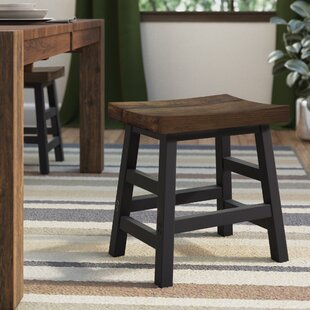 Veropeso 20 Bar Stool