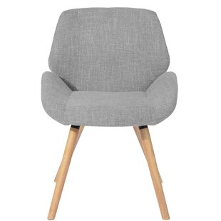 Bowker Upholstered Dining Chair