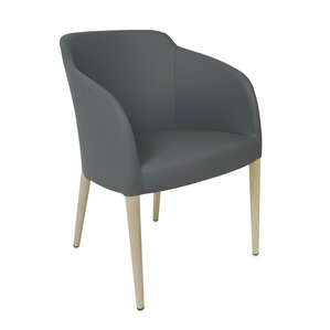 estes upholstered dining chair