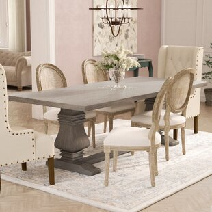 Reclaimed wood kitchen dining tables joss main save to idea board workwithnaturefo