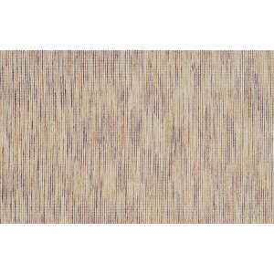 Glover Hand-Woven Spice Area Rug