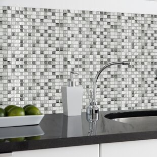 l & Stick Backsplash Tiles | Joss & Main Kitchen Backsplash Ideas Tile With Gel Inserts on wall tile inserts, mosaic tile inserts, kitchen countertop inserts, carpet tile inserts, kitchen backsplash metal tiles, tile design inserts, bathroom inserts, fireplace tile inserts, kitchen sink inserts,