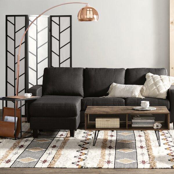 Cool Modern Small Space Furniture Allmodern Download Free Architecture Designs Scobabritishbridgeorg