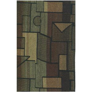 Tapestry Hypotenuse Futon Slipcover by Blazing Needles
