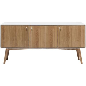 Sideboard Closed Society von KARE Design